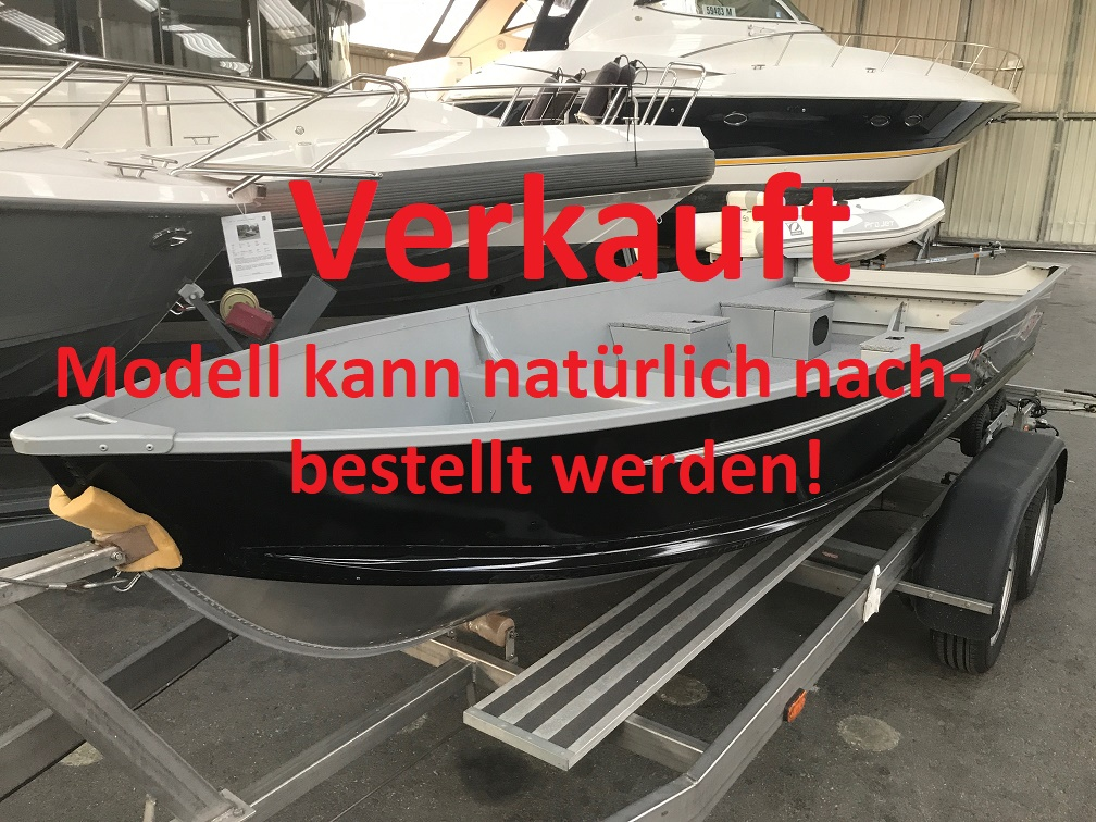 AlumaCraft V16