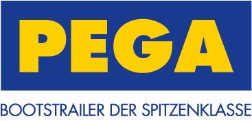 PEGA Bootstrailer