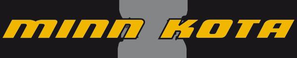 MinnKota Logo