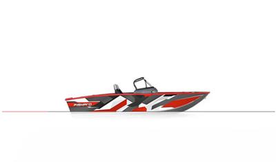 FishPro 50
